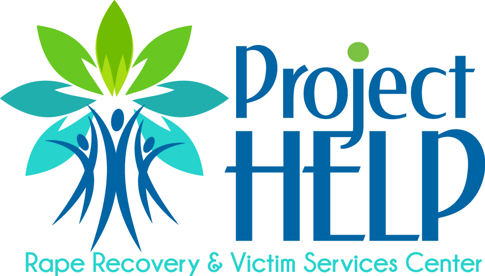 Project Help Naples Inc.