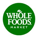 whole-foods-eps